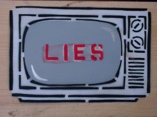propaganda-and-media-manipulation3