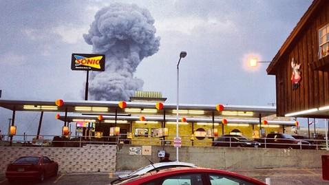 img_explosion_waco_texas
