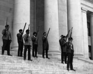black-panthers_1968