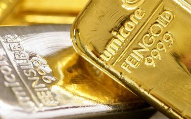 gold-silver-etfs