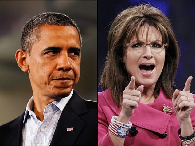 alg-obama-palin-split-jpg