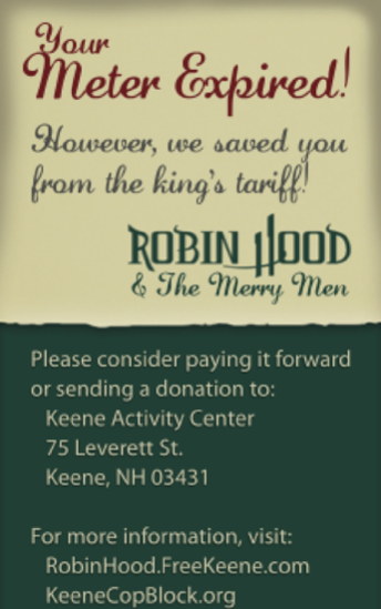 robin-hood-of-keene-card-back-copblock