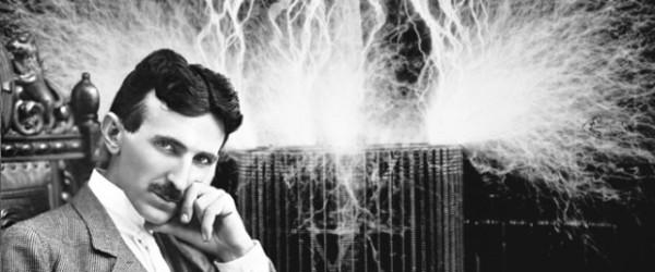 http://thelibertarianrepublic.com/wp-content/uploads/2013/09/Nikola-Tesla-07-620x350-600x250.jpg