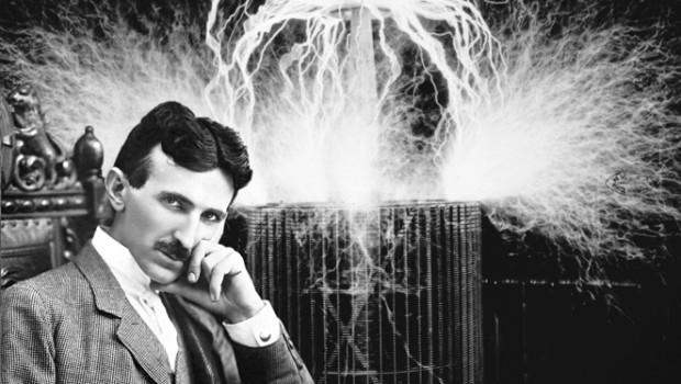Nikola-Tesla-07-620x350