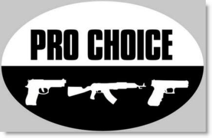 gun-control-pro-choice