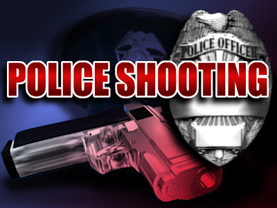 police shooting6