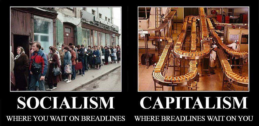 Kapitalizmjpg