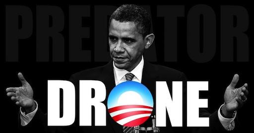 Drone-Obama-1024x536