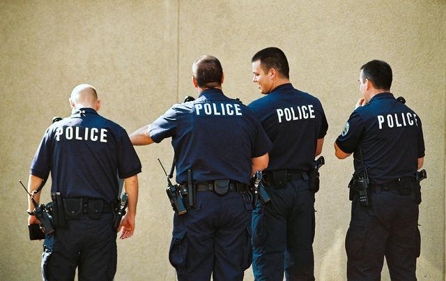 Police-CopBlock