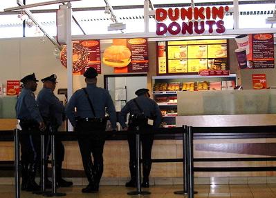 cops-dunkin-donuts 2