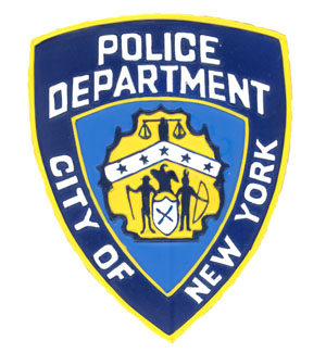 NYPD Detective Pleads Guilty to Computer Hacking 1