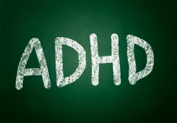 adhd-600x416