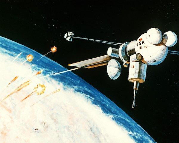 orbiting_railgun