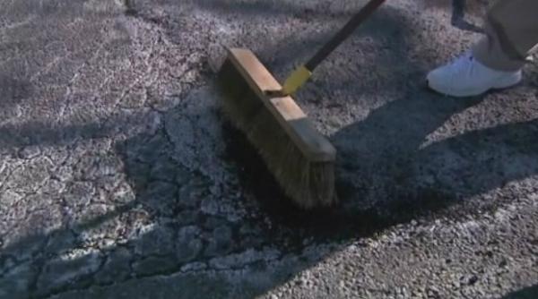 potholes (600x334)