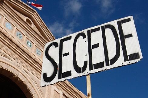 secession1