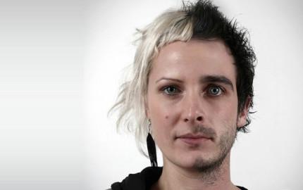 man-woman-transgender
