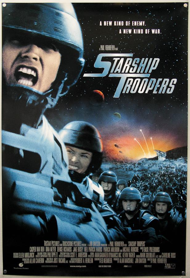 StarshipTroopers_onesheet_final-1.jpg