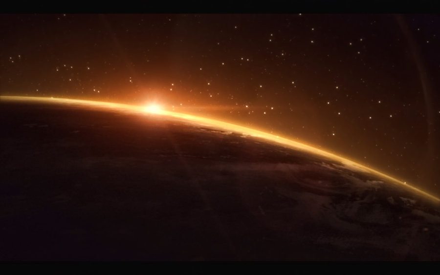 Study: Earth's Orbit Causes Global Warming Today And ...