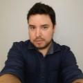 Ryan Carrillo