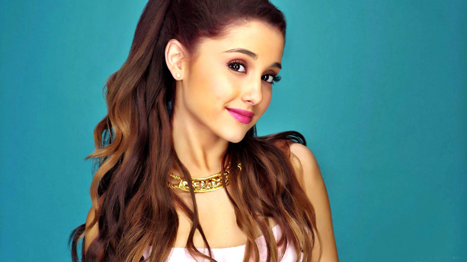 Ariana grande bettwäsche kaufen