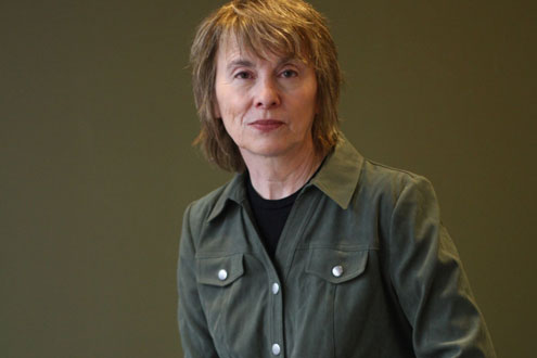 Image result for camille paglia