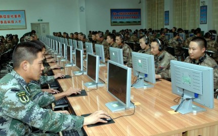 Chinese-hackers-Documents-reveal-Mossad-has-close-ties-with-ISIS