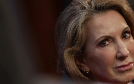 carly-fiorina-takes-aim-at-hillary-clinton-as-she-launches-her-presidential-campaign