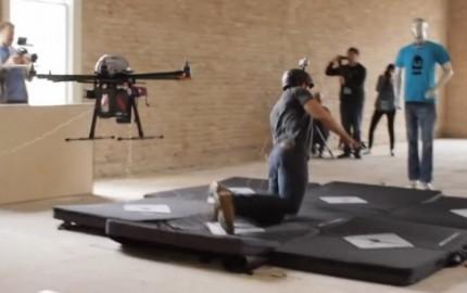 drone-600x306