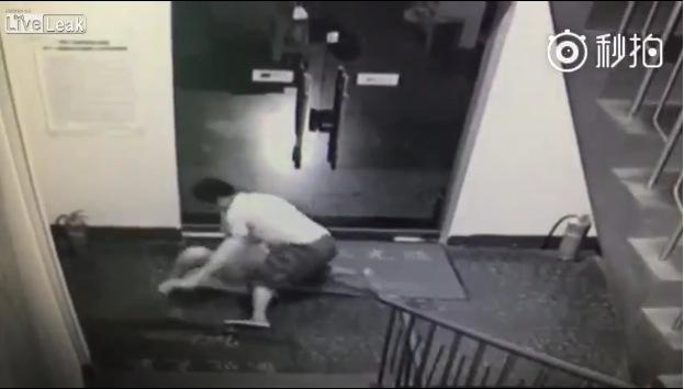 mobilcamera-sex-butt