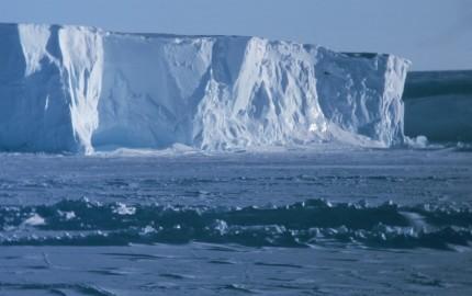 1101-Antarctic-Ice-Sheet