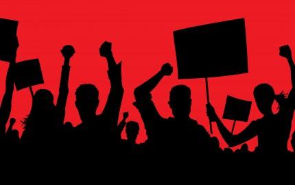Union-protest1