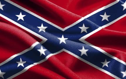 Racist Republicans?