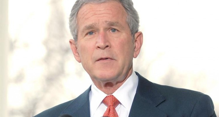 BRAND_BIO_BIO_George-W-Bush-Mini-Biography_0_172234_SF_HD_768x432-16x9