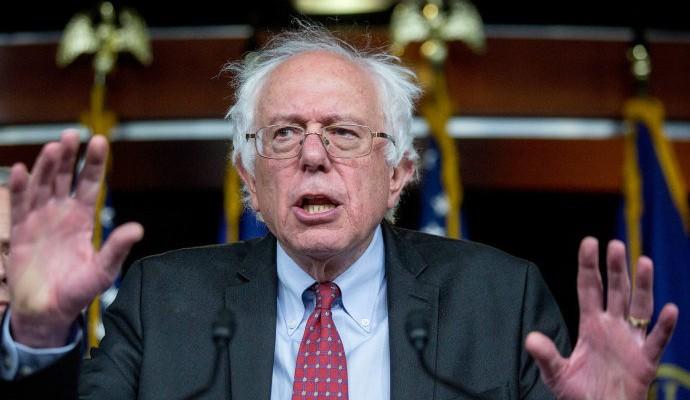 Bernie_Sanders (2)