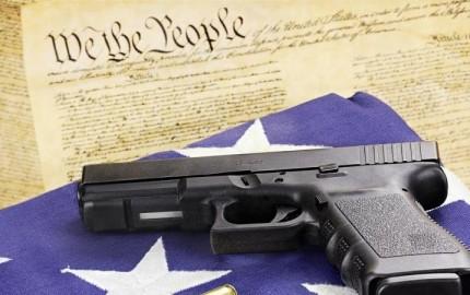 Gun-Owners