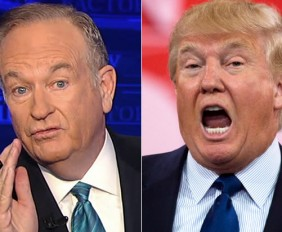 bill-oreilly-donald-trump-immigration