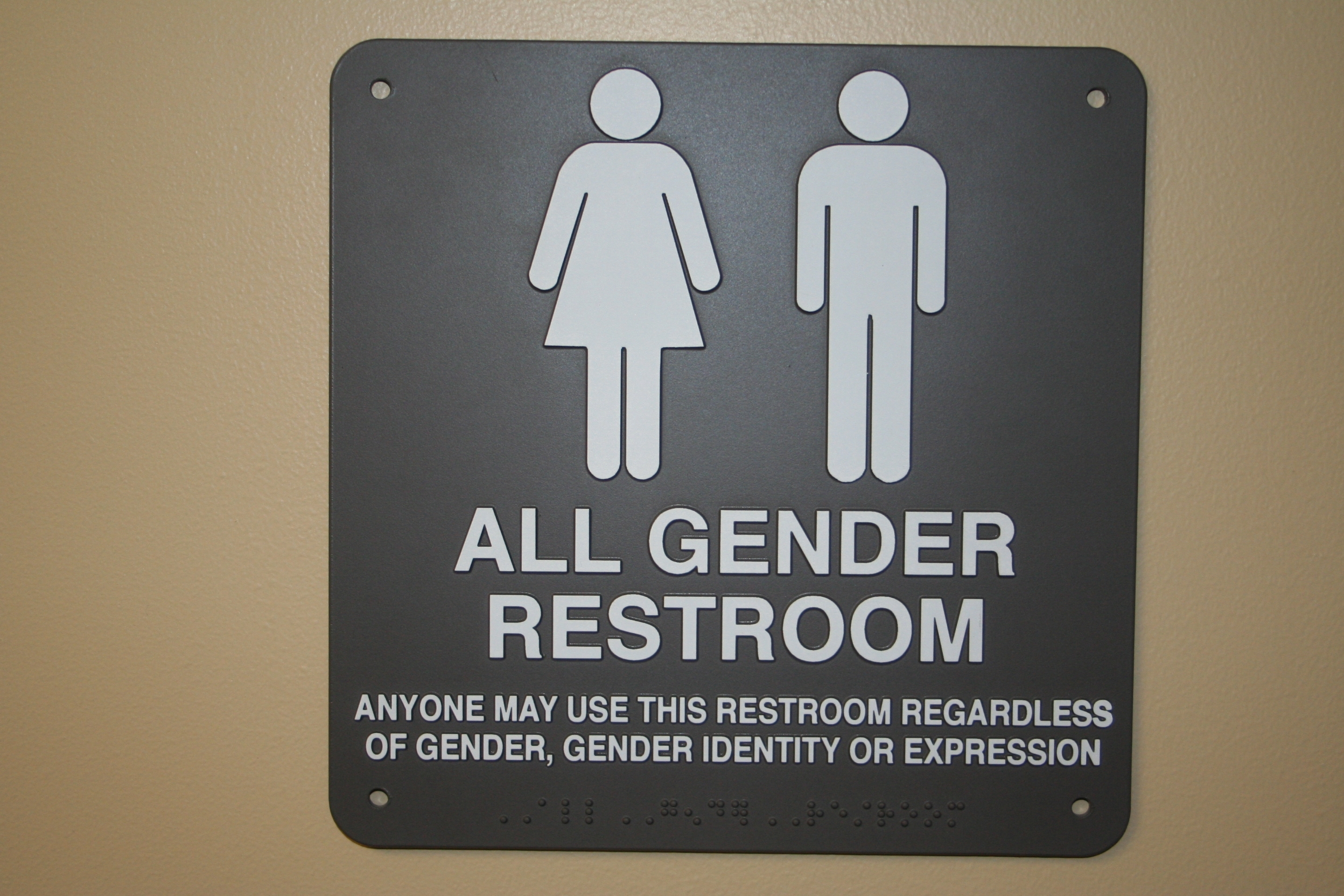 Feds To Spend Millions To Remove He And She From Regs To Avoid Gender Binary