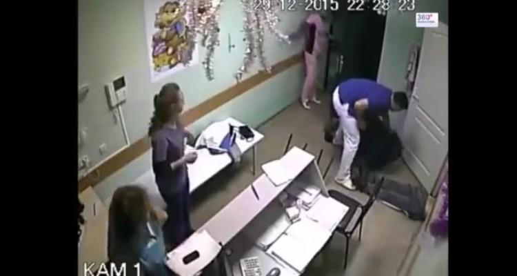 In Russian Doc 30