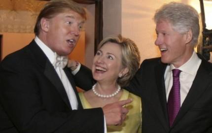 1-Trump-Clinton