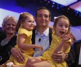 151223-ted-cruz-0416_a514e42c32fe97b7d59be79bd91c56ce.nbcnews-ux-2880-1000