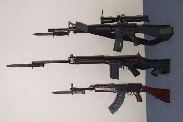 800px-Assault_rifles