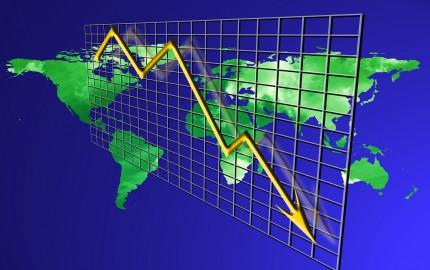 Global_Economic_Downturn_Crisi_4624164