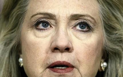 Hillary0163