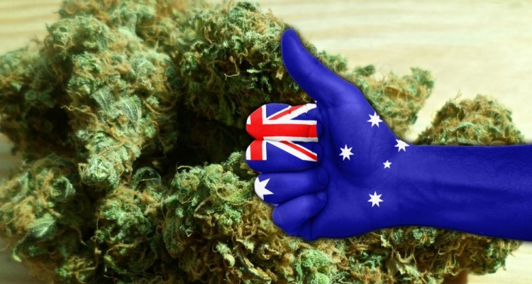 australia-medical-marijuana-1000x620