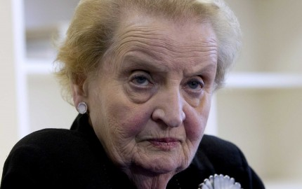 madeleine-albright-had-the-perfect-response-to-conans-dirty-joke-about-her