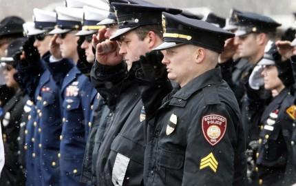 police-officer-funeraljpg-1409bbfb42b42047