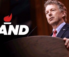 rand Paul post mortem