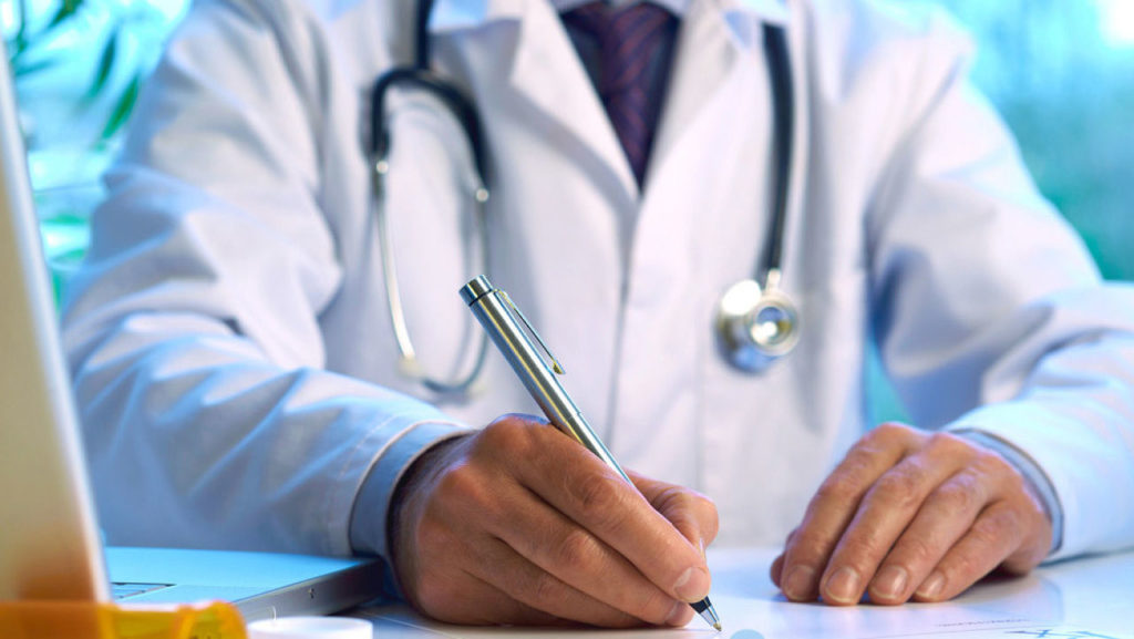 3024917-poster-health-care-on-demand-uber-doctors