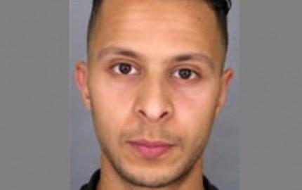 CARTES-Le-periple-d-Abdeslam-avant-et-apres-les-attentats-de-Paris
