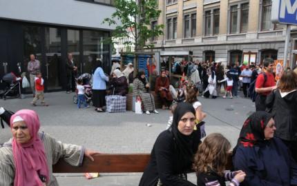 Molenbeek_Marktdag_2009_3410-copy-714x474